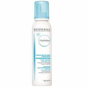 Bioderma - Hydrabio Mousse 150ml
