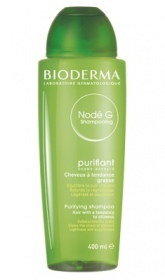 Bioderma - Nodé G 200ml