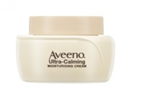 Illustration Ultra Calming Traitement Apaisant Intensif 50ml