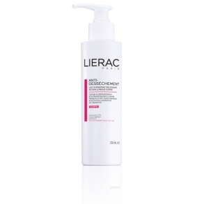 Illustration Anti-Dessèchement Lait Hydratant Relipidant 200ml
