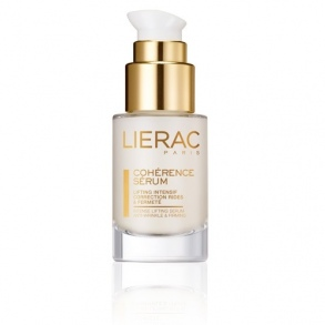 Lierac - Cohérence Sérum Lifting Intensif 30ml