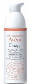 Illustration Eluage Contour des yeux 15 mL
