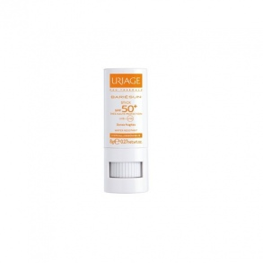 Illustration BARIÉSUN Stick extra-large SPF50+ Stick 8g