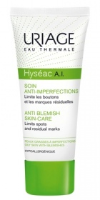 Illustration Hyséac A.I. Soin anti-perfections - 40 ml