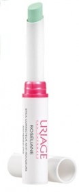 Illustration Roséliane Stick Correcteur Anti-Rougeurs 1.6g