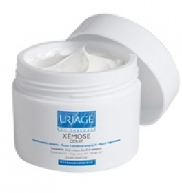 Uriage - Xémose Cérat 150ml