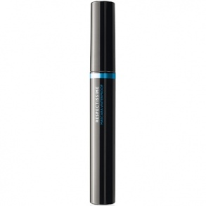 La Roche Posay - Respectissime Densifieur Waterproof Noir 6ml