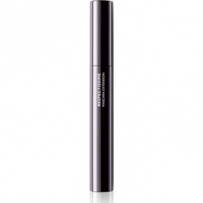 La Roche Posay - Respectissime Extension Mascara Allongeant Etoffant Noir 8.4ml