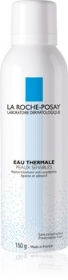 Illustration Eau Thermale de La Roche-Posay 50 ml