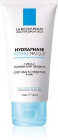 La Roche Posay - Hydraphase Intense Masque 50 ml