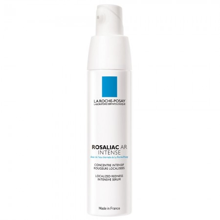 La Roche Posay - Rosaliac AR Intense Anti-rougeurs 40 ml