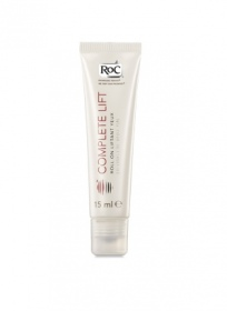 Roc - Complete Lift Roll-On Liftant Yeux - Paupières - 15ml
