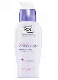 Illustration Multi Correxion Sérum Intensif Anti-Age 30ml