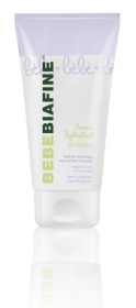 Illustration BébéBiafine Baume Hydratant Protecteur 100ml