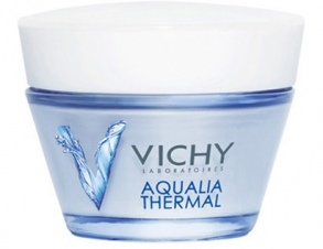 Illustration Aqualia Thermal Riche 50 ml - Edition Limitée