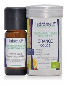 huile essentielle orange douce 10 ml de la dr me proven ale sur 1001pharmacies dans bio nature. Black Bedroom Furniture Sets. Home Design Ideas