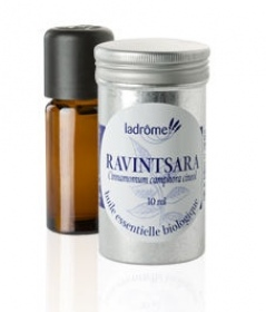 huiles essentielles ravintsara 10ml de la dr me proven ale sur 1001pharmacies dans bio nature. Black Bedroom Furniture Sets. Home Design Ideas