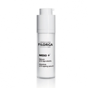 Filorga - Sérums Méso+ Sérum Anti-Age Absolu 30ml