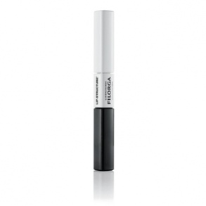 Filorga - Intensifs  Lip-Structure Repulpant Lèvres - 2,5 ml