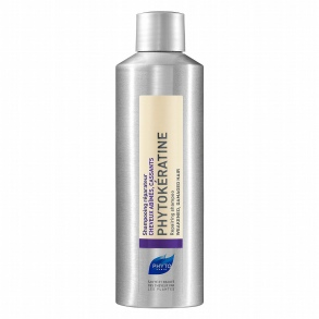 Illustration Phytokeratine - Shampooing réparateur - 200ml