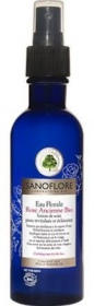 Sanoflore - Eau florale de Rose 200 ml