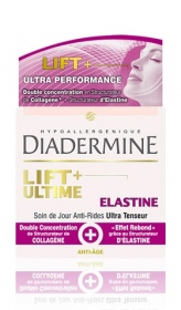 Diadermine - Lift+ Ultime Elastine 50ml