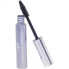 Illustration Maquillage des Yeux Mascara Longcilmatic Marine 9ml