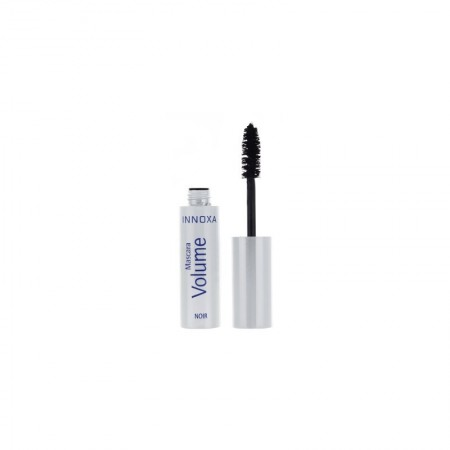 Innoxa - Mascara Volume Noir - 11.5ml