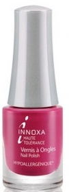 Illustration Soin Des Ongles Vernis A Ongles Rose Satin (103) 4,8 ml
