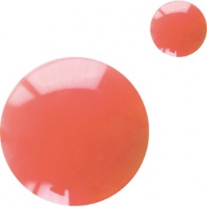 Illustration Soin Des Ongles Vernis A Ongles Corail (303) 4,8 ml