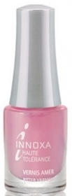 Illustration Soin Des Ongles Vernis A Ongles Amer  4,8 ml