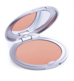 T-LeClerc - Blush Fard A Joues Poudré 06 Orange Braise 5 g