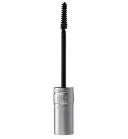Illustration Mascaras  Nouveau Mascara Allongeant 02 Brun 7,5 ml