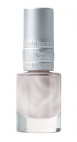 Illustration Vernis A Ongles 01 Nacré 8 ml