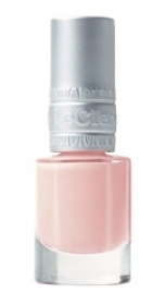 Illustration Vernis A Ongles 03 Guimauve  8 ml