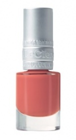 Illustration Vernis A Ongles 04 Pêche Mango   8 ml