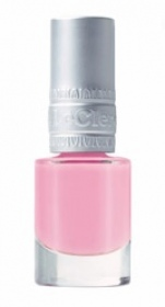 Illustration Vernis A Ongles 11 Rose Gourmand  8 ml