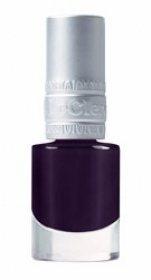 Illustration Vernis A Ongles 19 Pourpre  8 ml