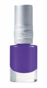 Illustration Vernis A Ongles  20 Iris  8 ml