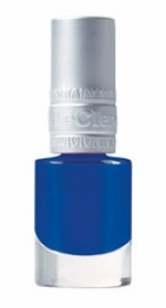 Illustration Vernis A Ongles  21 Indigo  8 ml