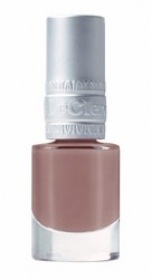 Illustration Vernis A Ongles 24 Bois Glace 8 ml