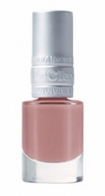 Illustration Vernis A Ongles 26 Peau  8 ml