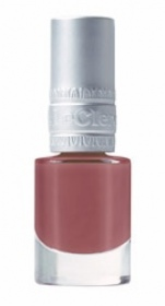 Illustration Vernis A Ongles 27 Rose Des Sables  8 ml