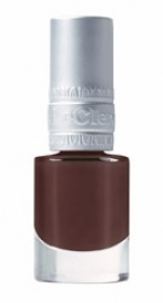 Illustration Vernis A Ongles 29 Chocolat  8 ml