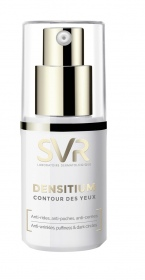 Illustration Densitium Contour Des Yeux 15 ml