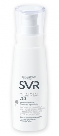 Laboratoires SVR - Hyper-Pigmentation Clairial C10 Anti-Taches 50 ml