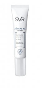 Laboratoires SVR - Xérial 40 Ongles Gel 10 ml