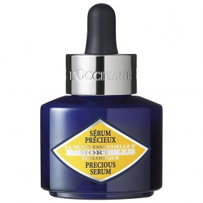 L'Occitane - Immortelle Sérum Précieux Immortelle 30ml