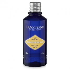 L'Occitane - Immortelle Eau Essentielle Immortelle 200ml