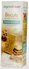 Illustration Avoine Et Blé Biscuits Son D'Avoine Noisette 225 g